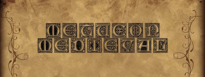 metucon-medieval-banner