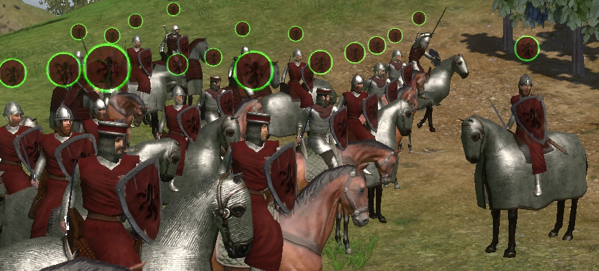 mount-and-blade-Swadian