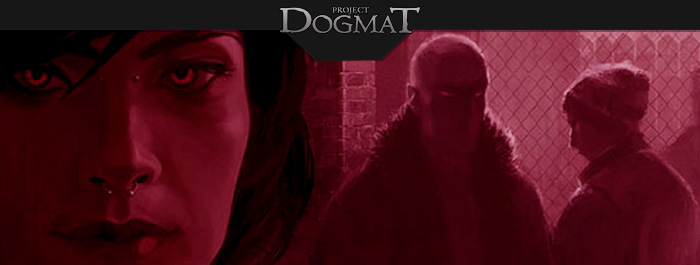 project-dogmat