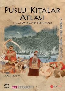 puslu-kitalar-atlasi-sergi-afis
