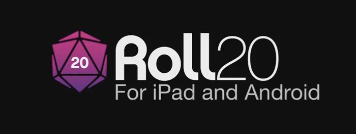 roll20-tablet