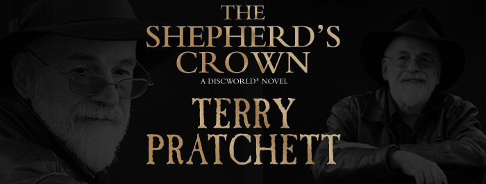 shepherds-crown-terry-pratchett-banner