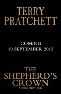 shepherds-crown-terry-pratchett-novel