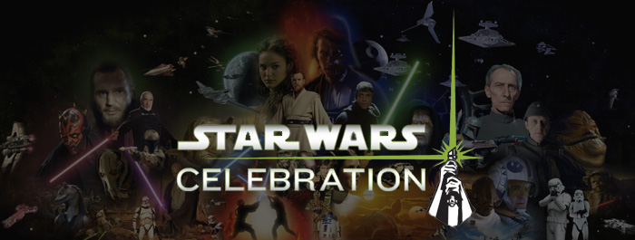 star-wars-celebration