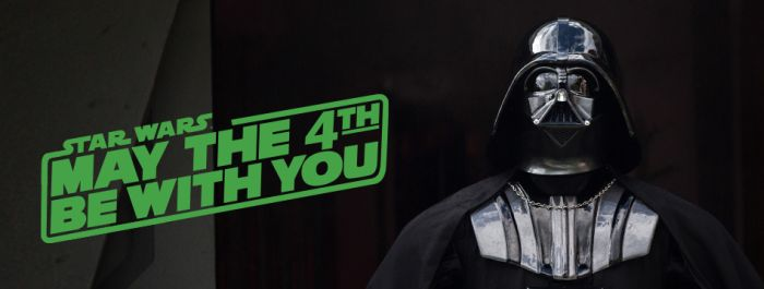 star-wars-may-the-4th-be-with-you-banner