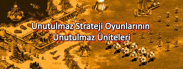 strateji-banner