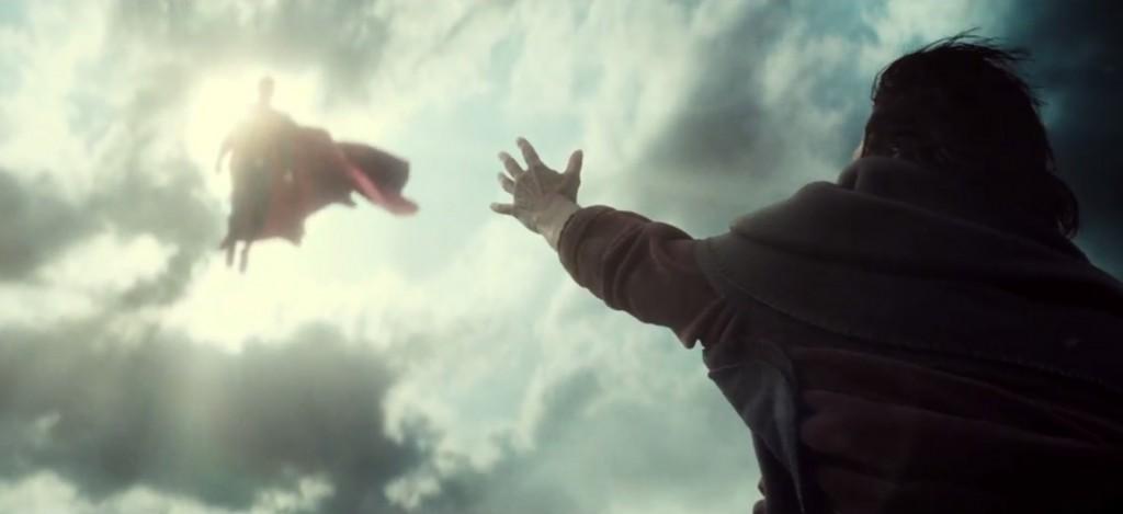 superman-no