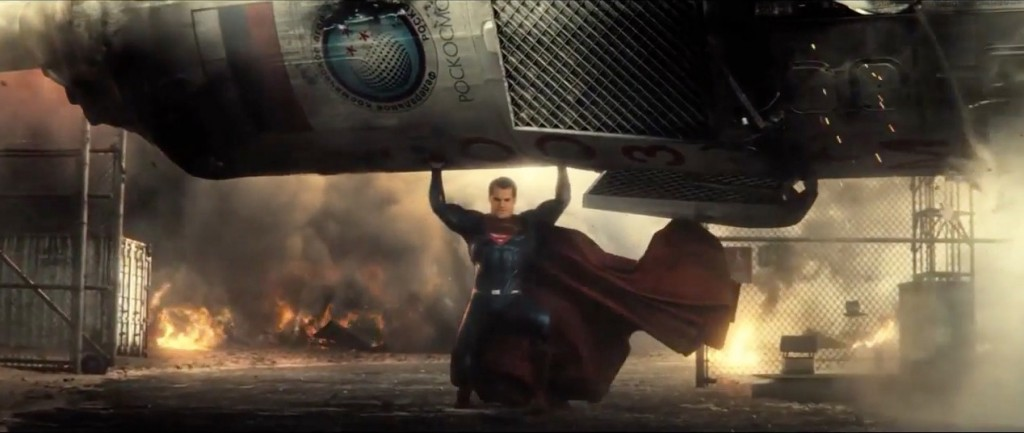 superman-rus-uzay-gemisi