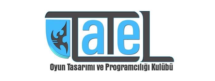 tatel-banner