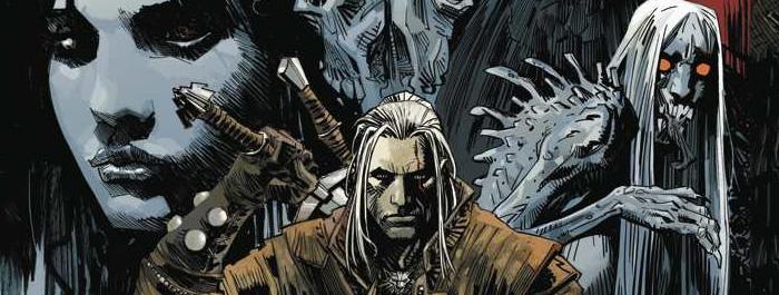 the-witcher-cizgi-roman