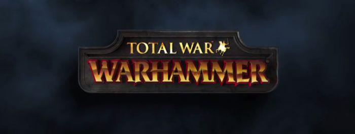 Total War: Warhammer Sinematik Fragman Yayınlandı