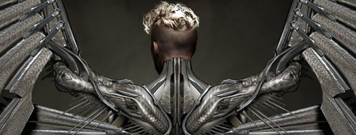 x-men-angel-banner