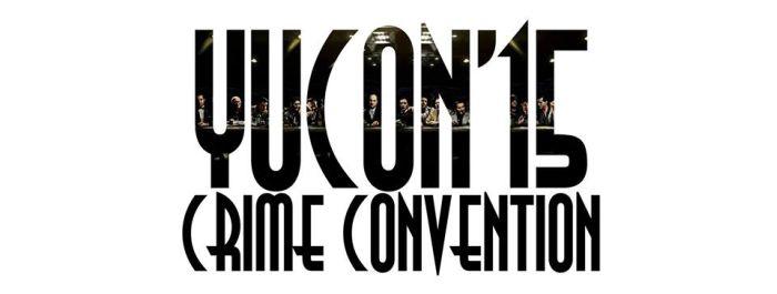 yucon-15-etkinlik-suc-tema-banner