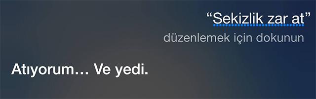 zar-at-siri