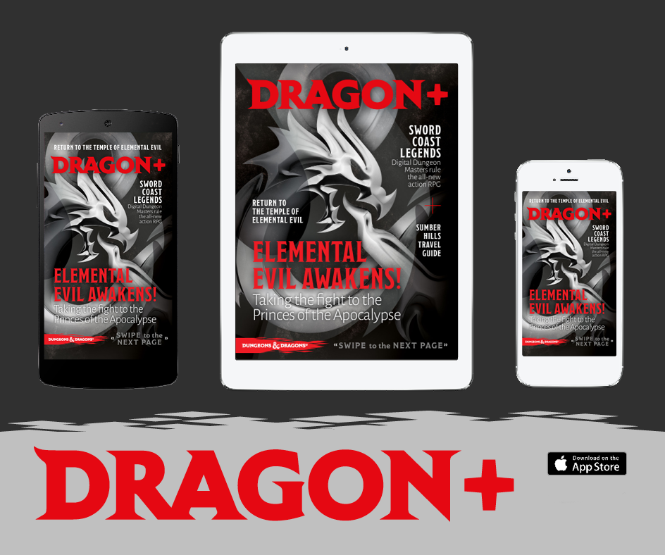Dragon+_01