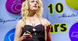 Jane-McGonigal-ted
