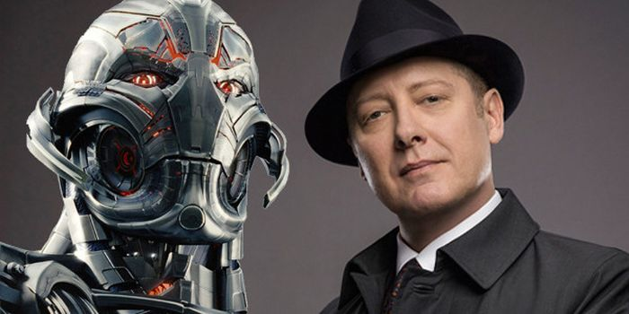 age-of-ultron-james-spader