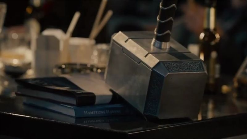 age-of-ultron-mjolnir-cekic