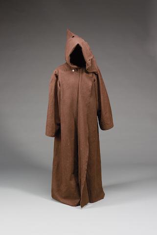 alec-guinness-ob-wan-cloak