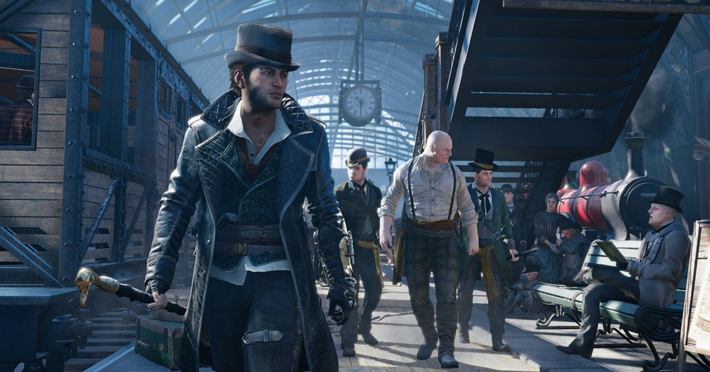 assassins-creed-syndicate-resim1