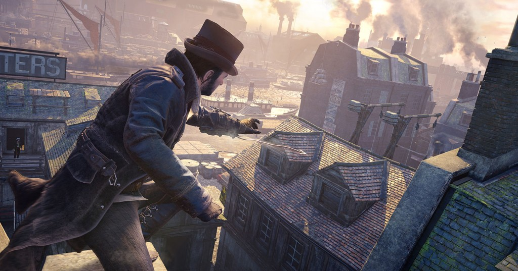 assassins-creed-syndicate-resim2