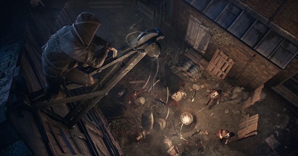 assassins-creed-syndicate-resim4