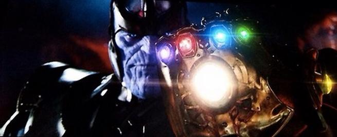avengers-infinity-stones-gauntlet-126044