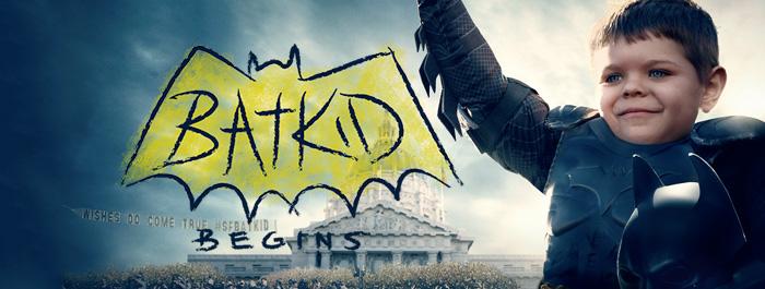 batkid-begins-banner