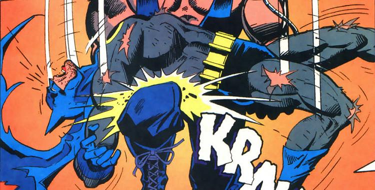 batman-crack