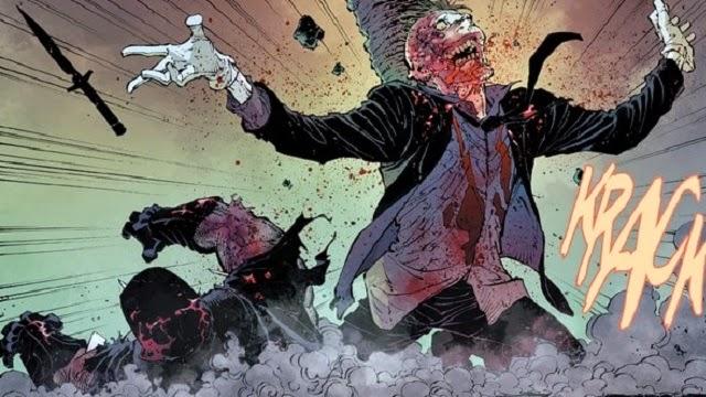batman-joker-death