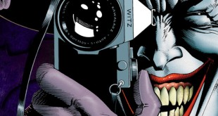 batman-killing-joke-banner