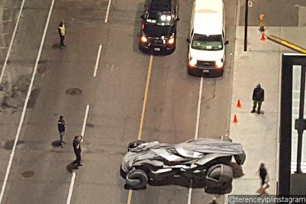 batmobile-spotted-on-suicide-squad-set