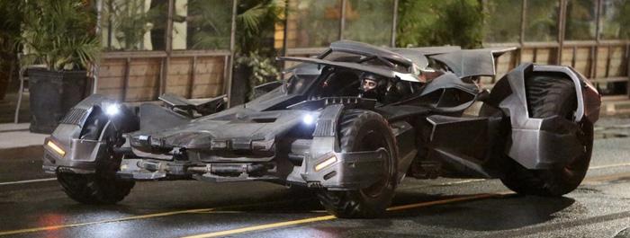 batmobile-suicide-squad