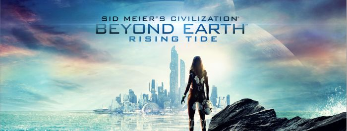 beyon-earth-rising-tide-banner