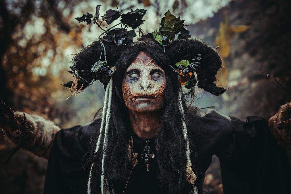 cadılık-gorsel-001