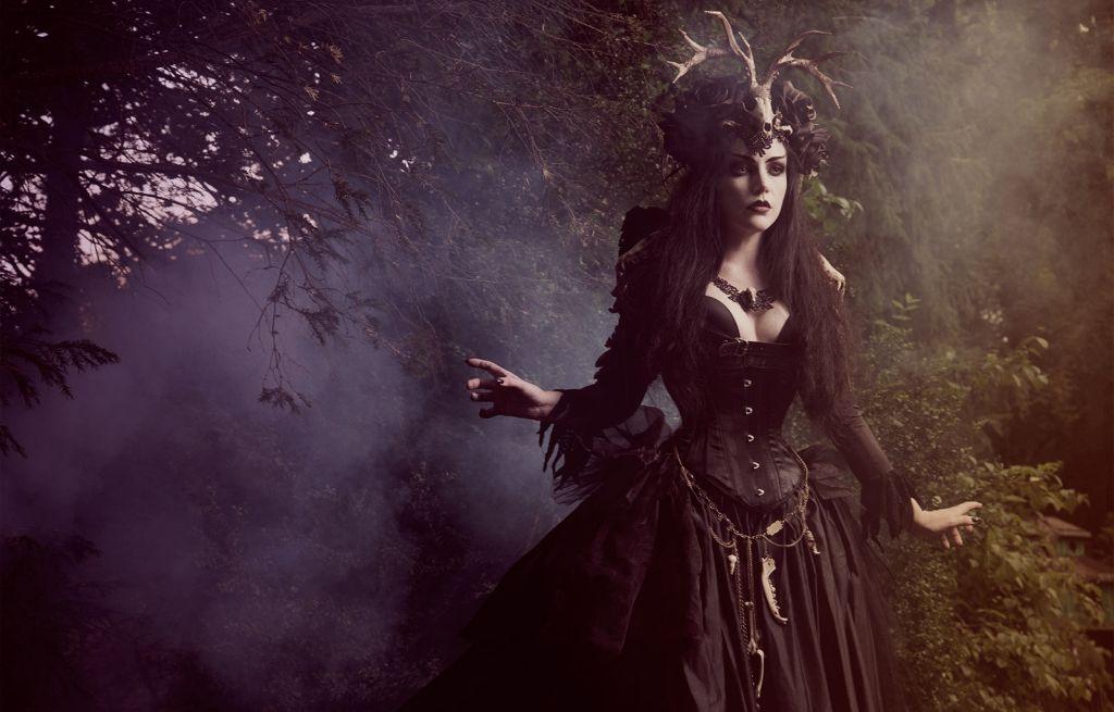 cadılık-gorsel-008