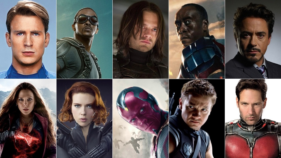 captain-america-civil-war-cast