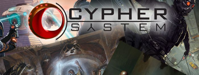 cypher-system-banner