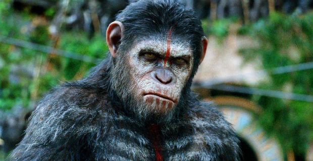 dawn-planet-apes-sequel-3-caesar
