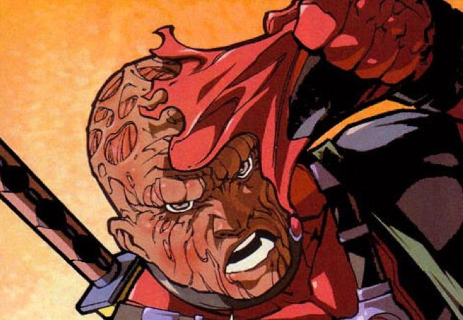 deadpool-face