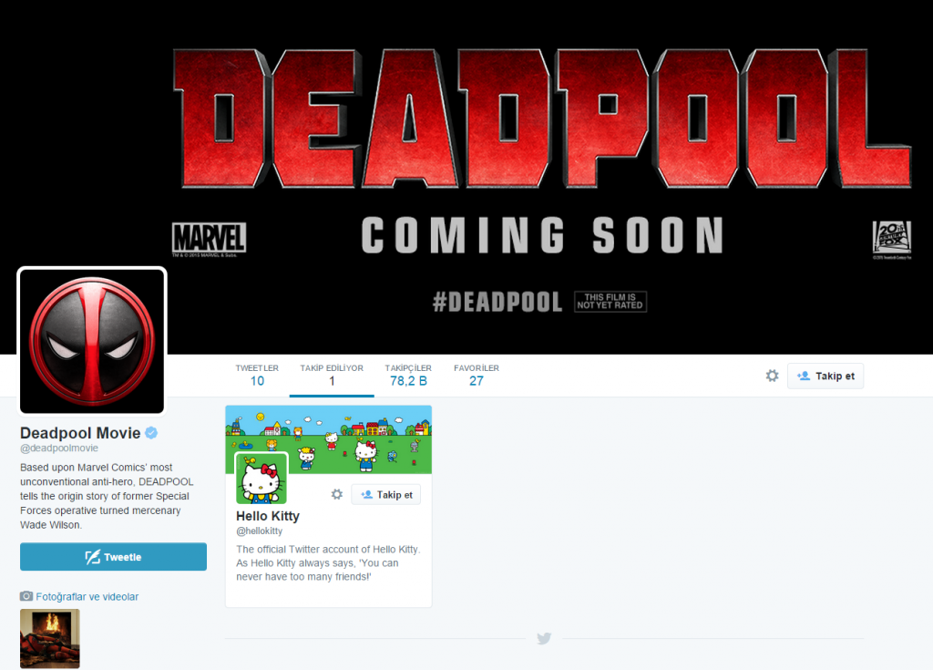 deadpool-hello-kitty-twitter