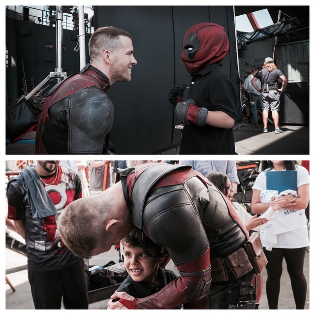 deadpool-make-a-wish-photo