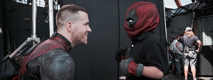 deadpool-make-a-wish