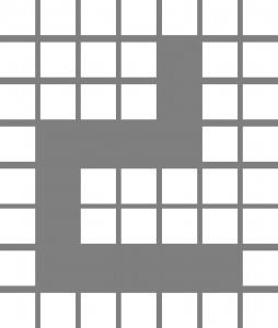 doykom_logo_clear