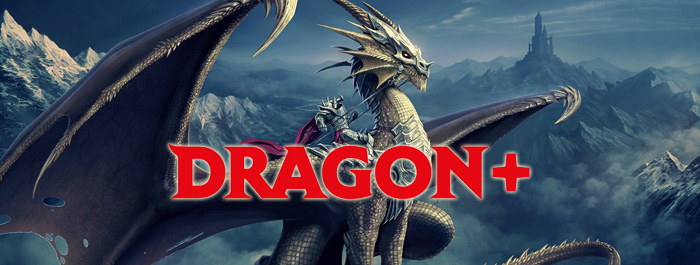 dragon-magazine-plus