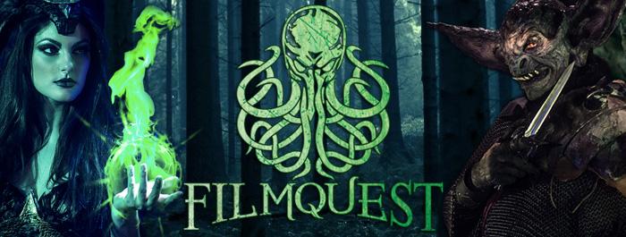 filmquest-banner