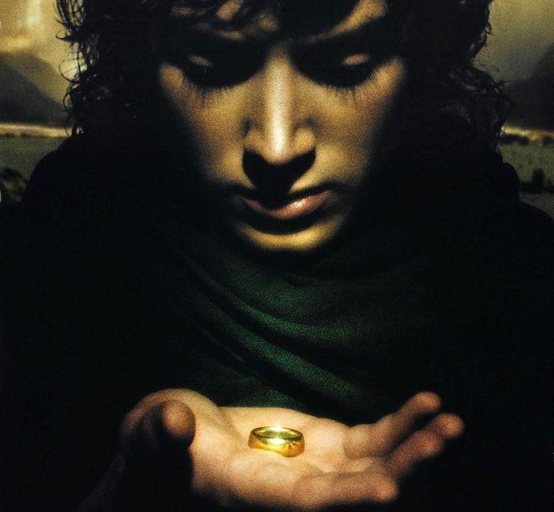 frodo-baggins-yuzuk