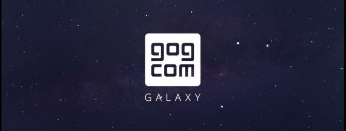 gog-galaxy-banner