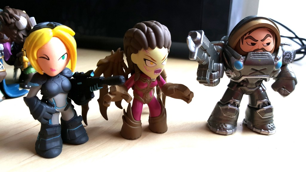 hots-mini-starcraft