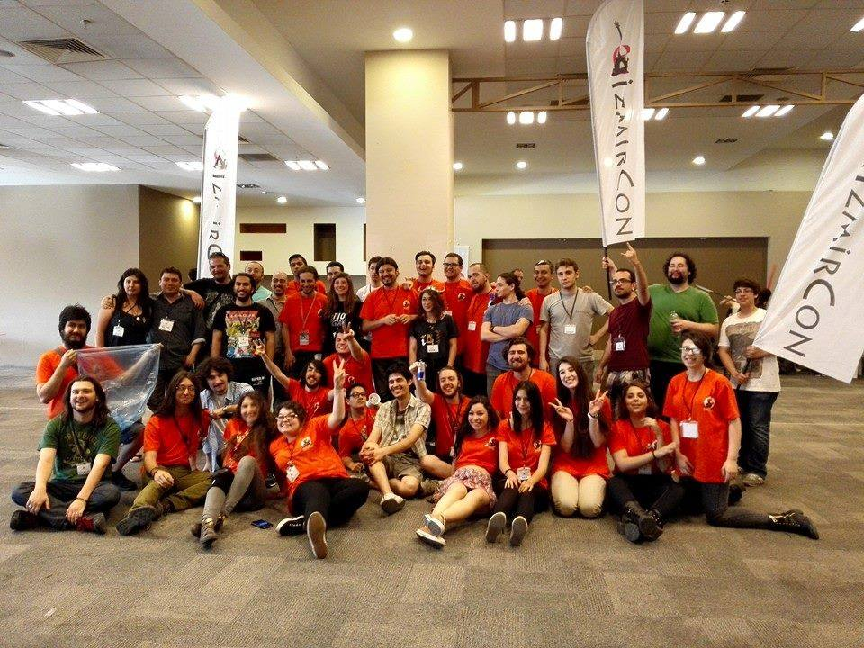 izmircon-2015-staff